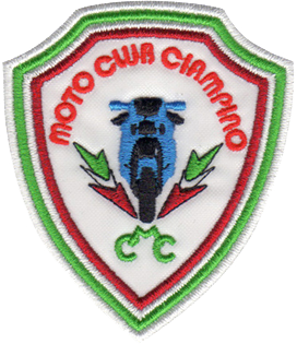 patch-moto-club-ciampino